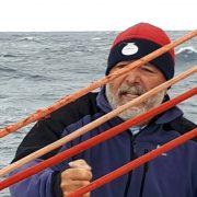 scuola vela skipper Omero Moretti